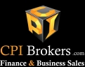 CPI Finance - Finance Broker logo