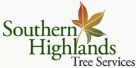 Southern Highlands Tree Services - Arborist  Mittagong logo