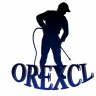 External Cleaning Ormeau logo