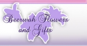 Beerwah Flowers & Gifts - Florist Beerwah | Landsborough logo