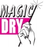 Carpet Cleaning Perth by Magic Dry logo