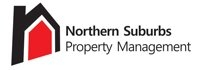 Northern Suburbs Property Management logo