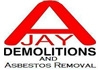 Ajay Demolitions - Asbestos Removal Blacktown logo
