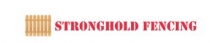 Stronghold Fencing - Paling Fencing Oakleigh logo