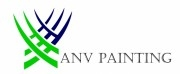 ANV Painting - Painting Contractor Darwin logo