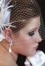 Alterations 4 Angels - Wedding Alterations Adelaide logo