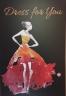 Dress For You - Formal Dresses