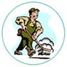 Eccles Cleaning Service - Commercial Cleaning Campbellfield logo