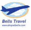 Bell's Travel - Affordable Vacation Deals Australia logo