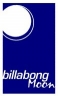 Billabong Moon Cottages logo
