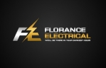 Electrical Contractor Darwin logo