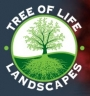 Tree of Life Landscapes - Landscaping North Shore logo