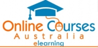 Online Training Courses E-Learning & Short Courses logo