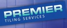 Premier Tiling - Tiling Contractor Joondalup logo