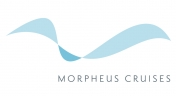Morpheus Cruises - Wedding Cruises Sydney Harbour logo