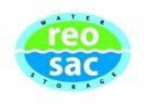 Reo Sac Water Bladder Tanks logo