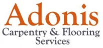 Adonis Carpentry & Flooring Services - Timber Flooring Pennant Hills logo
