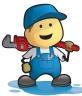 Jeztek Plumbing - Quality Plumber Carrum Downs logo