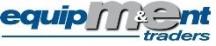 M&E Equipment Traders - Process Machinery Online logo