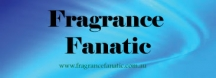 FragranceFanatic - Discount Perfume Melbourne logo
