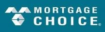 Mortgage Choice Ryde logo