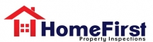 Home First Property Inspections - Building Inspectors Murrumbeena logo