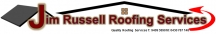 Jim Russell Roofing Services - Roof Services Joondalup logo