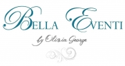 Bella Eventi by Olivia George - Wedding Planner Sydney Metro logo
