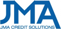 Debt Recovery Professionals & Debt Collection Services logo