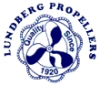 Boat Propellers by Lundberg Propellers | Berry South Coast NSW logo