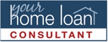 Your Home Loan Consultant - Finance Broker North Lakes logo