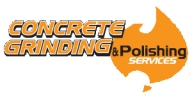 Concrete Grinding - Concrete Grinding Townsville logo