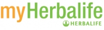 Herbalife - Weight Loss Pakenham logo