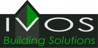 IVOS Carpentry & Building Solutions - Carpenter Broadview logo