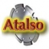Atalso Diamond Saw Blades logo