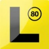 Strath Driving School - Driver Academy Kensington logo