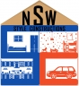 Style Constructions NSW - Expert Builders St George logo
