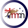 Mushi Migration Services - Migration Agent Perth logo
