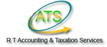 R T Accounting & Taxation Services Kingsford logo