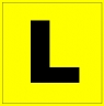 A & G Driving School Driving Instructors Morley logo