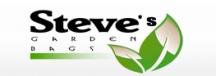 Steve's Garden Bags Perth logo