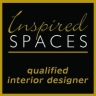Inspired Spaces | Interior Design Castle Hill logo