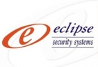 Eclipse Security | CCTV & Security Systems Melbourne logo