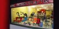Image Hair & Beauty Supplies - Hairdressing Supplies Melbourne logo