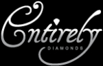 Entirely Diamonds logo