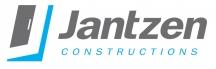 Jantzen Constructions - Building Construction Gladstone logo