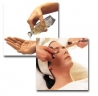 Butterfly Body Works - Beauty Salon Pakenham logo