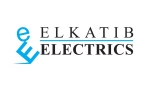 Elkatib Electrics - Local Electrician Mirrabooka logo