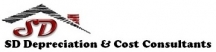 SD Depreciation & Cost Consultants - Tax Depreciation & Quantity Surveying Consultants Perth logo