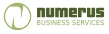 Numerus Business Services - Bookkeeping Fremantle logo